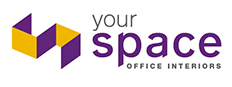 Your Space Logo